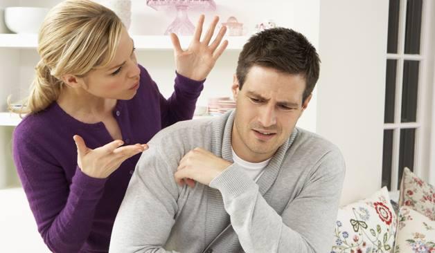 ako spoznať, že ste datovania muža nie je chlapec