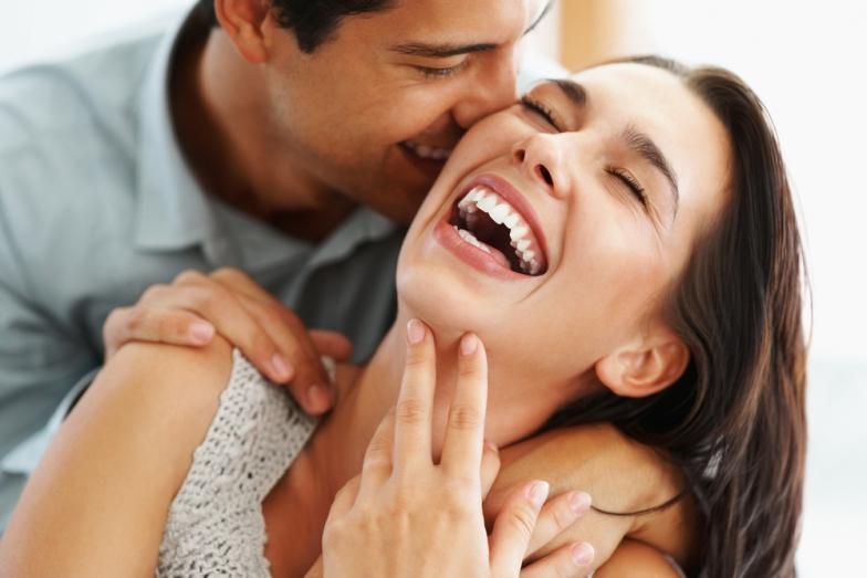 Ako napísať svoju prvú správu online dating