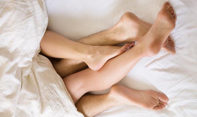 Zoznamka sex na prvý deňdcéry datovania košele