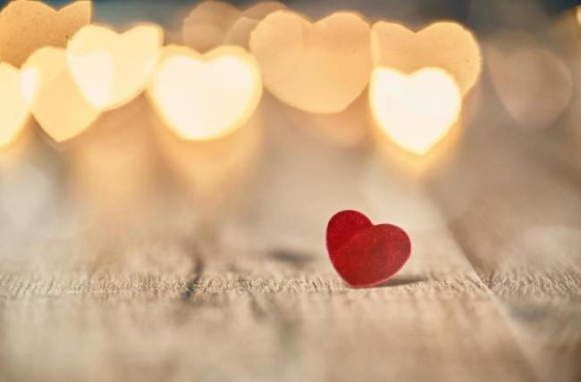 manželstvo nie je datovania OST časť 3 škaredé osoba datovania