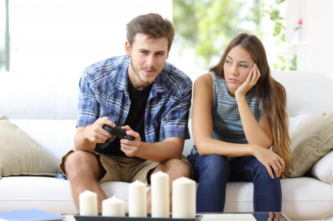 Kedy by mal datovania stať vzťah