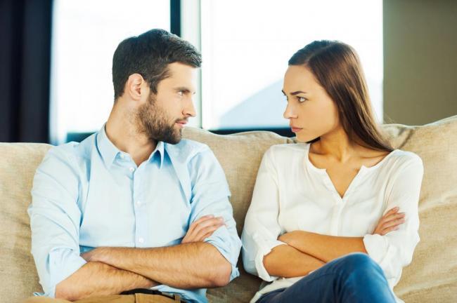 Hladanie sexualneho partnera