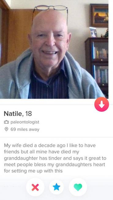 awesome-tinder-profiles-107-5c4f1cd254e5d__605.jpg