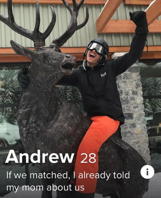 awesome-tinder-profiles-170-5c4f216daafa9__605.jpg