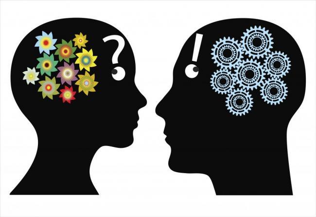 Aký je rozdiel medzi rozprávaním datovania a je vo vzťahu morské datovania zadarmo