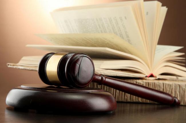 Datovania niekoho v rozvodovom procese