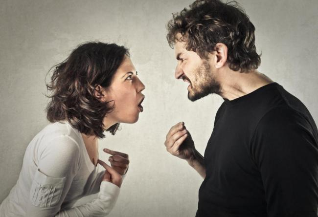 ako povedať svojmu priateľovi ste datovania ju ex