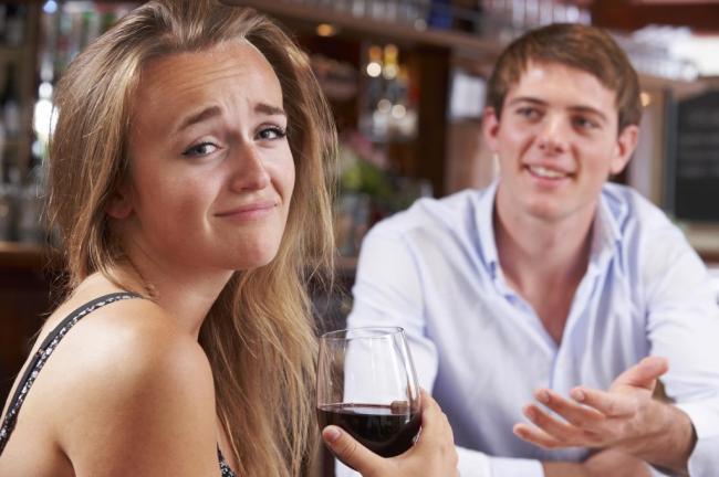 ako sa vysporiadať s odmietnutím online dating