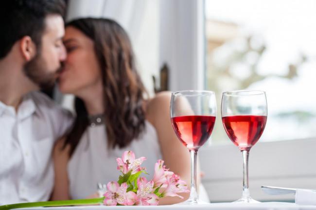 Zoznamka Tipy bozkávanie