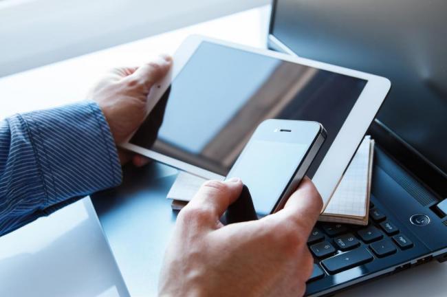 Najlepšie datovania aplikácie pre vážny vzťah