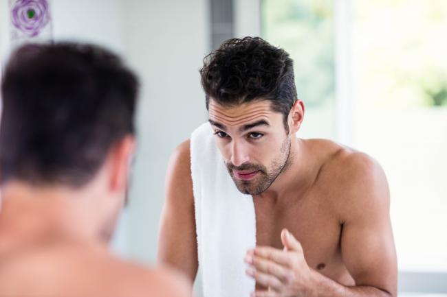 Ako dlho by ste mali hovoriť s mužom pred datovania