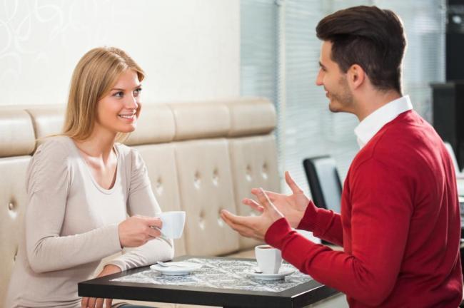 ako sa vysporiadať s online datovania vzťahy