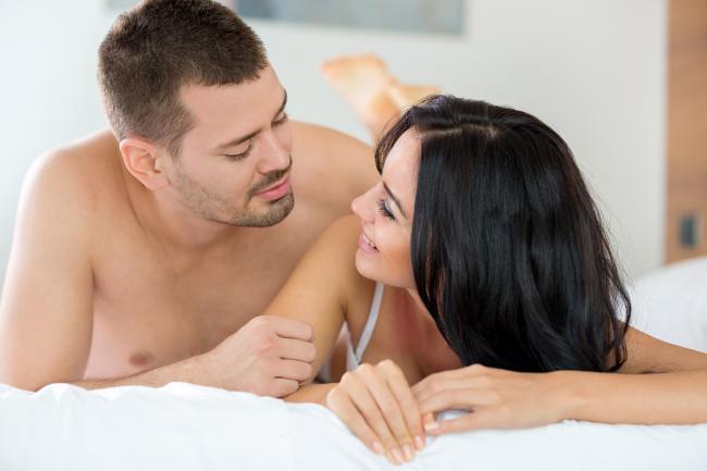 rovnaký sex Zoznamka Tipylibra žena datovania Taurus muža