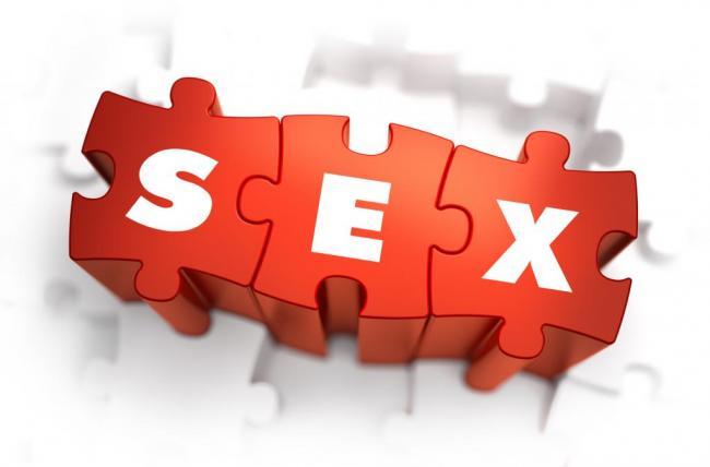 dávať muža orálny sex