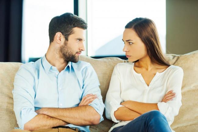Hlavné je, aby ste sa držali určitých všeobecných zásad, ktoré spokojnosť vo vzťahu zaisťujú.