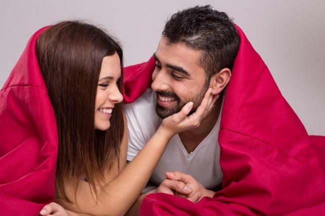 Dating sites in saskatchewan