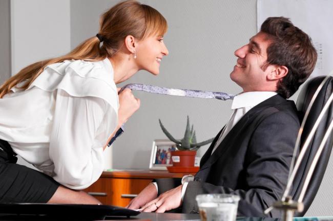 manželstvo nie je datovania EP 7 náhľad ENG sub